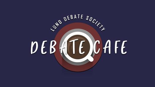 Debate Café 1.jpg